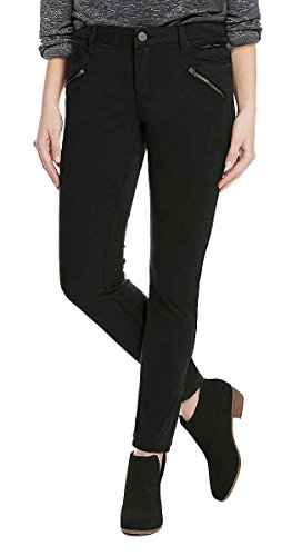 Galleon - Kenneth Cole Women s Jess Skinny Jeans 7064c9ae8