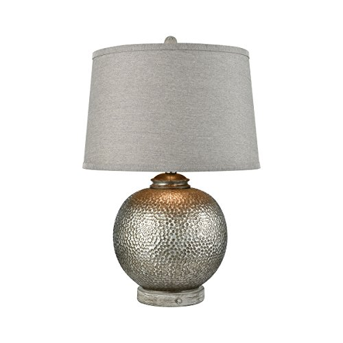 - Pomeroy 981340 Wellington Lamp