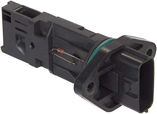 Spectra Premium MA902 Mass Air Flow Sensor
