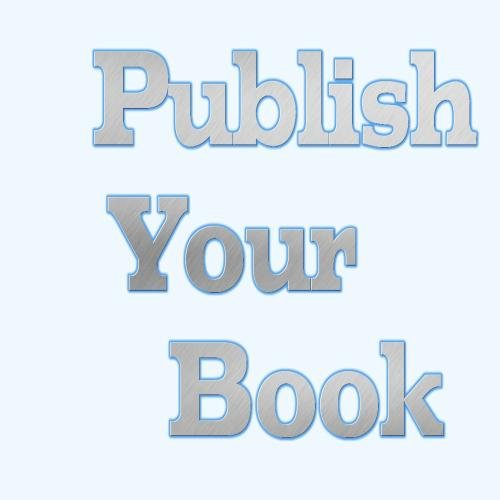 Publish Your Book Guaranteed