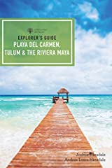 The best guide to Mexico's finest vacation destinationJoshua Hinsdale's insider knowledge and selective recommendations make this book a must- have for your sojourn on the Yucatán Peninsula. Let it help you make the most of your time in this ...