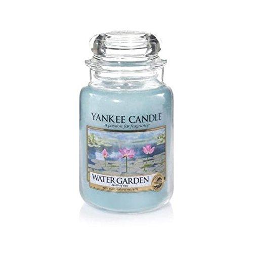 Yankee Candle Garden - 8