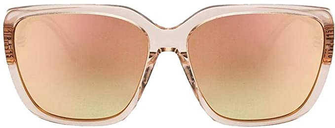 Electric California Honey Bee - Gafas de sol para mujer ...