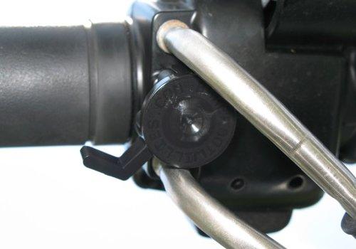 Buy harley davidson throttle control