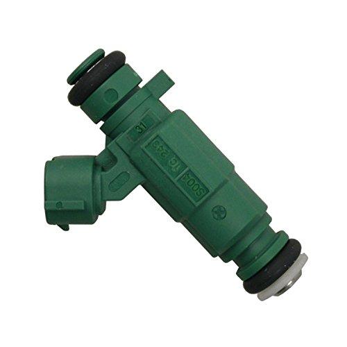 Beck Arnley 158-0684 Fuel Injector