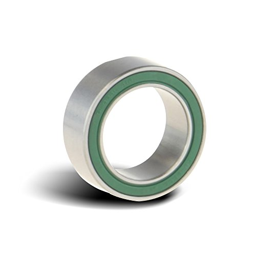 Highest Rated Air Conditioning Compressor Bearings