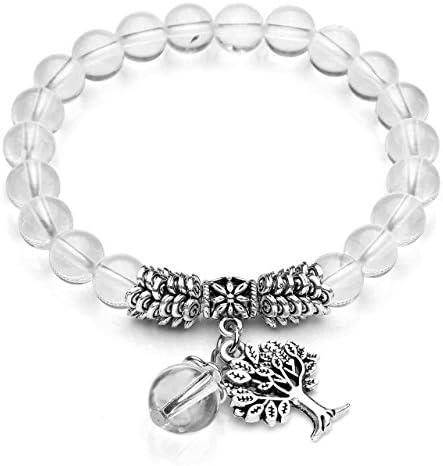 Clear life bracelet _image0