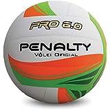 Bola de Vôlei Pro 6.0 Matrizada Penalty 3303f0e916086