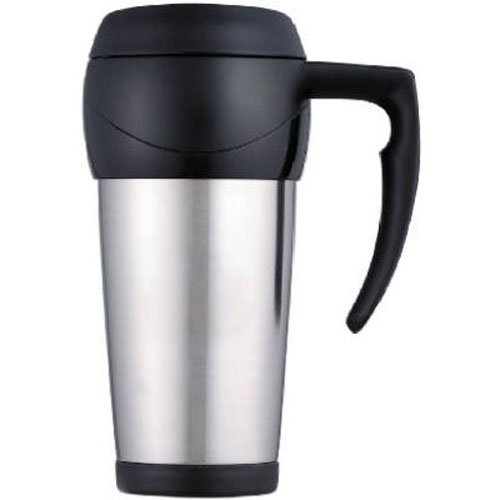 Thermos DF4000 Travel Stainless Steel