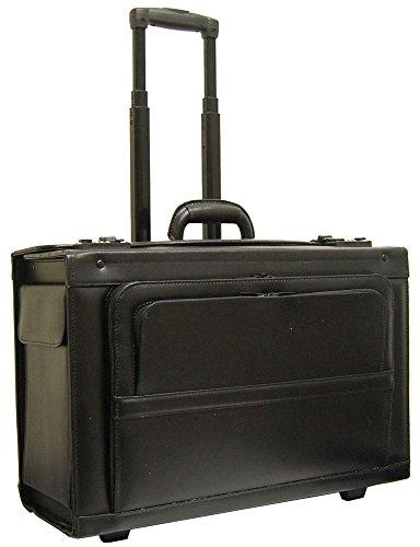 14-wheeled-laptop-case