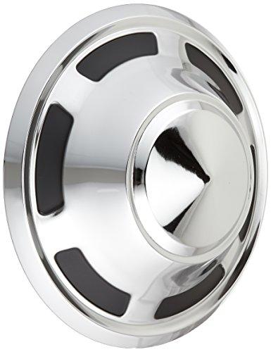(Genuine Toyota (42621-60010-86) Wheel Cover)