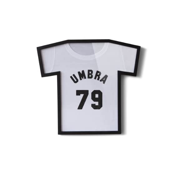 Umbra T-Frame T-Shirt Display -  - picture-frames, bedroom-decor, bedroom - 41eRYnuYMuL. SS570  -
