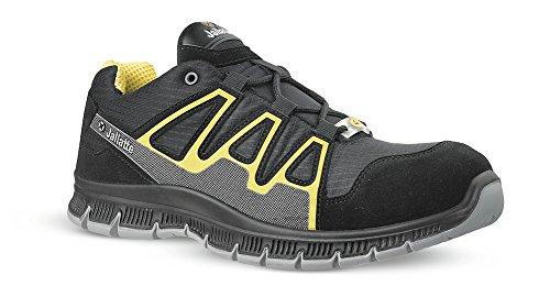 Chaussures de sécurité JALSPIN SAS ESD - JNU22 - 41