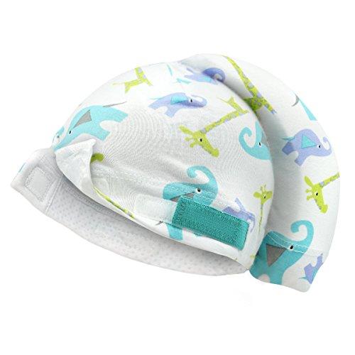 Tortle Adjustable Elephant Protector Newborns product image