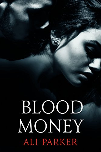 Free eBook - Blood Money