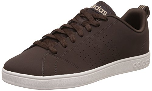 Braun Stcaqp Vs Sneaker Marosc XX Advantage Herren Marosc Clean adidas Weiß 4wUHqH