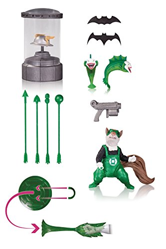DC Collectibles Comics Icon Accessory product image