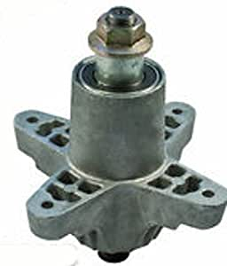 MTD Spindle Assembly - 285-936 - Replaces 618-0624 / 618-0659 / 918-0624 / 918-0624A / 918-0659 / 918-0659A