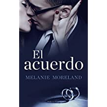El acuerdo/ The Contract