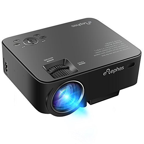 super 8 sound projector - 5