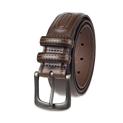 bug belt buckle - 6