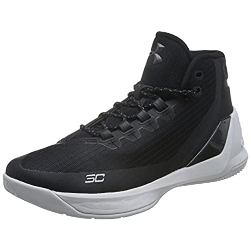 Stephen Curry 3 Shoes: Amazon.com