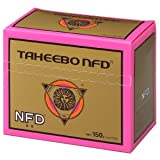 Tahibo NFD ? tea bag 5g * 30 follicles