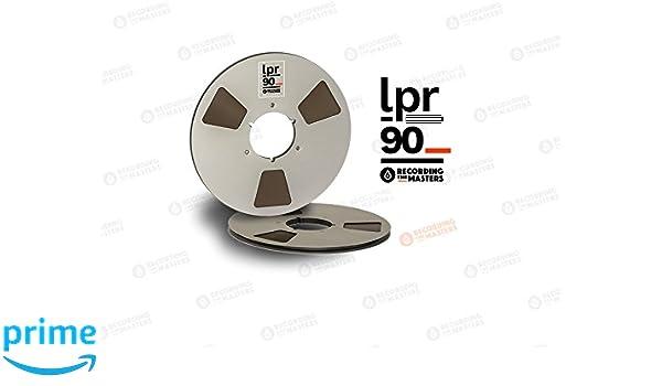 Amazon com: NEW RTM PYRAL BASF LPR90 1/4