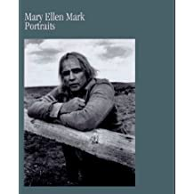 PORTRAITS (Motta Photography Series) by MARK MARY ELLEN (1997-08-17)