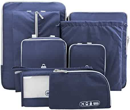f50f76bc58a6 Shopping MeiYong Shop - $50 to $100 - Packing Organizers - Travel ...