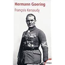 Hermann Goering (French Edition)