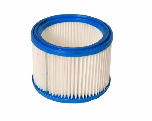 Mirka MV-412FE Filter Element for MV-412 and MV-912 Vacuum
