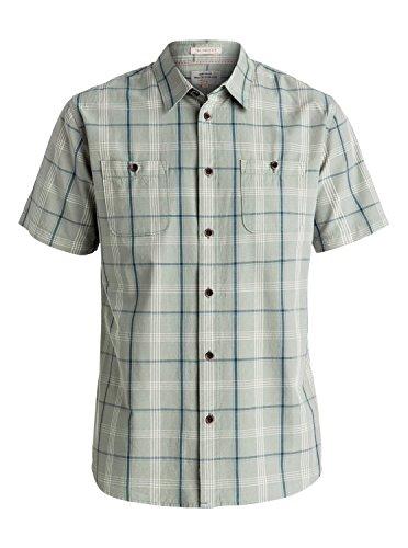 Quiksilver Slim T-shirt - 8