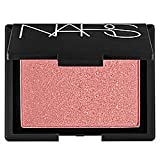 Quality Make Up Product By NARS Blush - Super Orgasm 4.8g/0.16oz