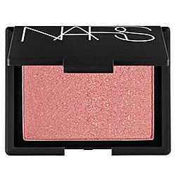 Buy nars blush for dark skin