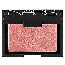 Quality Make Up Product By NARS Blush - Super Orgasm 4.8g/0.16oz by NARS (Image #1)