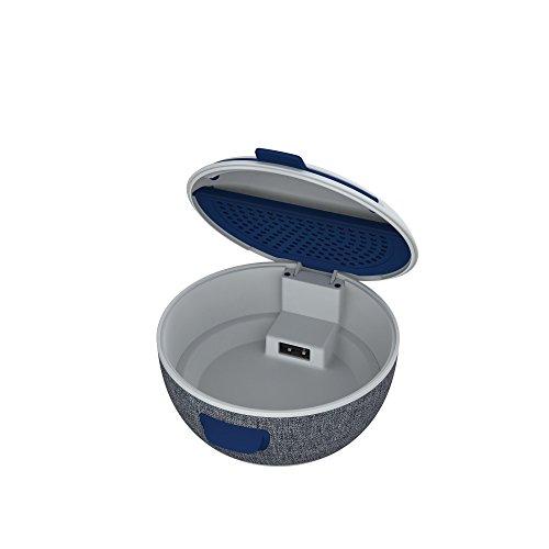 KZ BTE Waterproof HiFi Bass Earbuds Hybrid Technology Wireless Bluetooth Earphones
