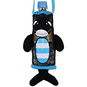 Stephen Joseph Bottle Buddy, Orca