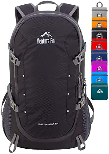 Venture Pal Lightweight Packable Waterproof product image
