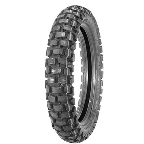 Bridgestone Trail Wing TW302 Dual/Enduro Rear Motorcycle Tire 4.60-17
