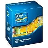 CPU CORE i3 2105 3.1GHz 1155