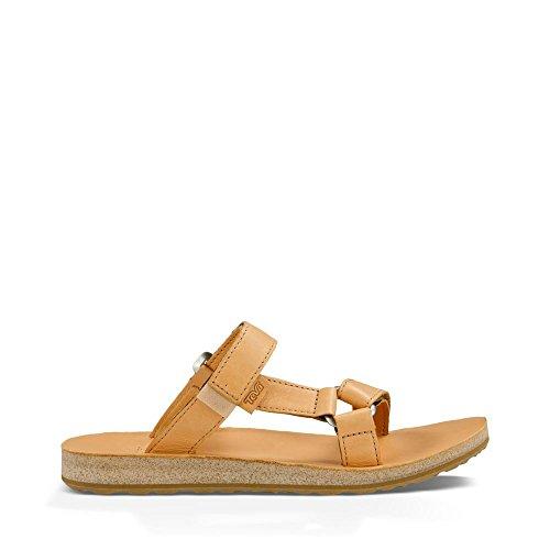 teva-womens-universal-slide-leather-sandal-tan-7-m-us