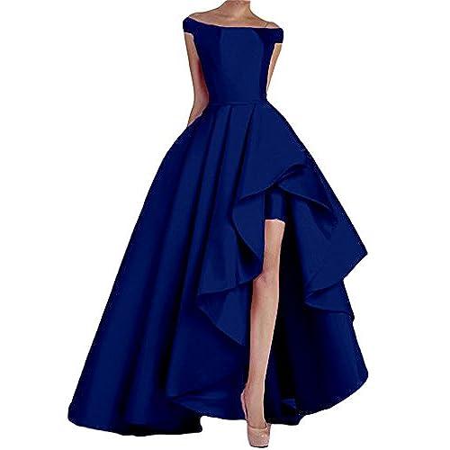 plus size long high low prom dresses, Plus Size High Low Prom Dresses,Plus Size High Low Prom Dresses,Plus Size High Low Party Dresses,
