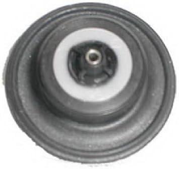 Lawn Genie M//R IRRIGATION L13000 Valve Replacement Diaphragm