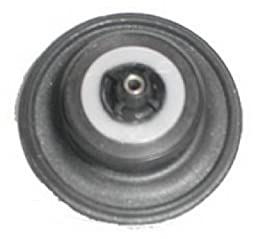 Toro #54006 Double Beaded Diaphragm