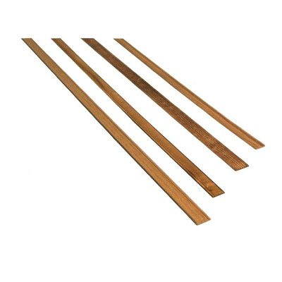 interior-door-trim-set-of-7-color-walnut