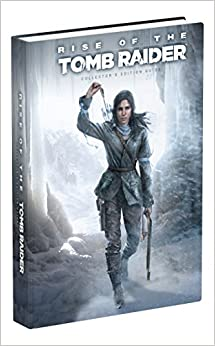 Rise of the tomb raider best aa option