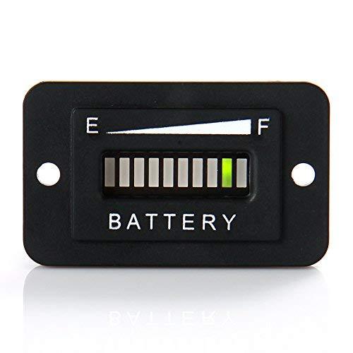Runleader RL-BI003 48V Battery