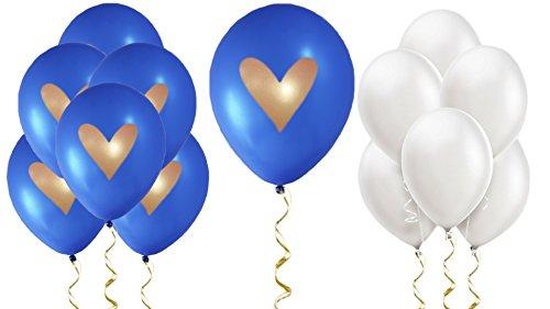 hot air balloon dress etsy - 6
