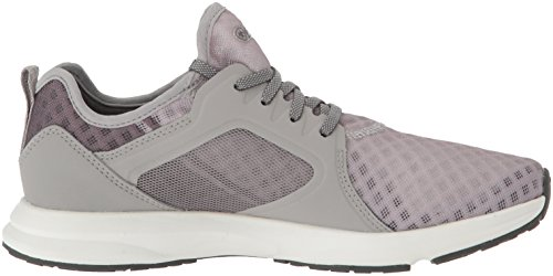 Men's Grey Fuse Athletic Shoe Ariat naxXgqFqw